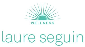Laure Seguin Wellness