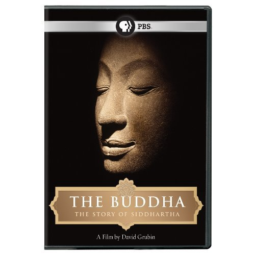 The Buddha (PBS 2010)