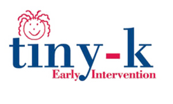 Tiny K Logo.png