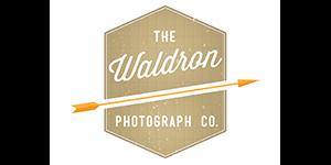 Waldron.png