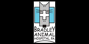 Bradley Animal Hospital.png