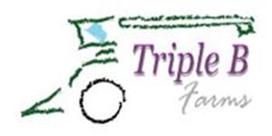 Triple B Farms.png