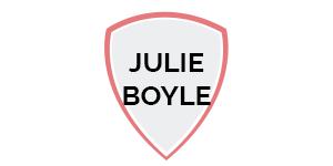 Julie Boyle-Other.png