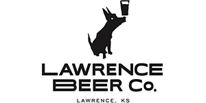 Lawrence Beer Co.png