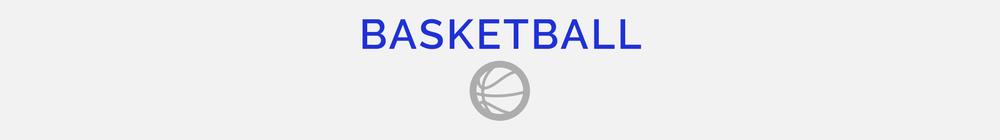Basketball Banner.png