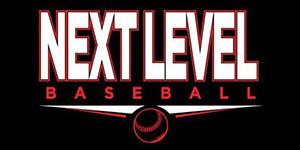 Next Level Baseball.png