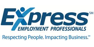 Express Employment.png