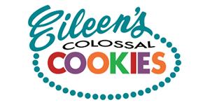 Eileens Cookies.png