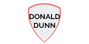 Donald Dunn-other.png