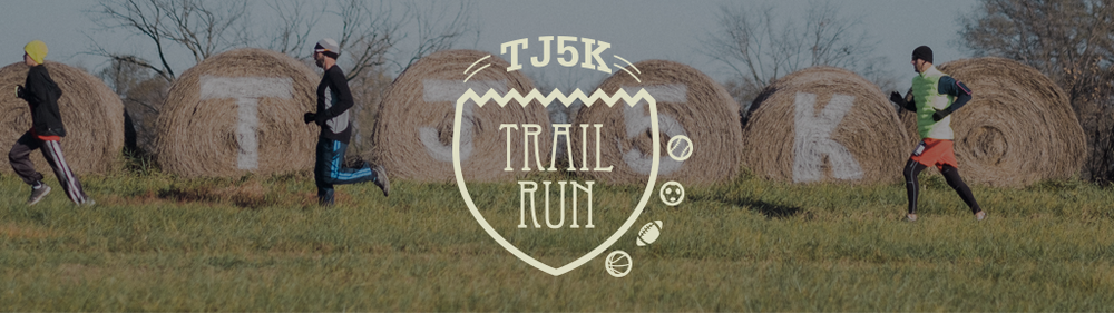 TJ5k Trail Run Banner.png