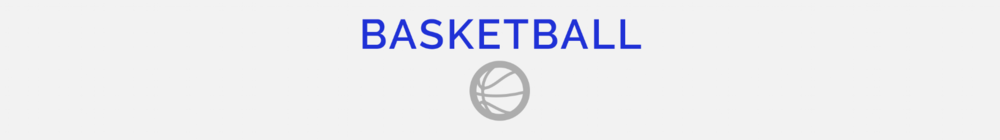Basketball Banner.png