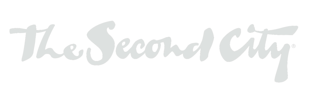 TheSecondCity_logo.png