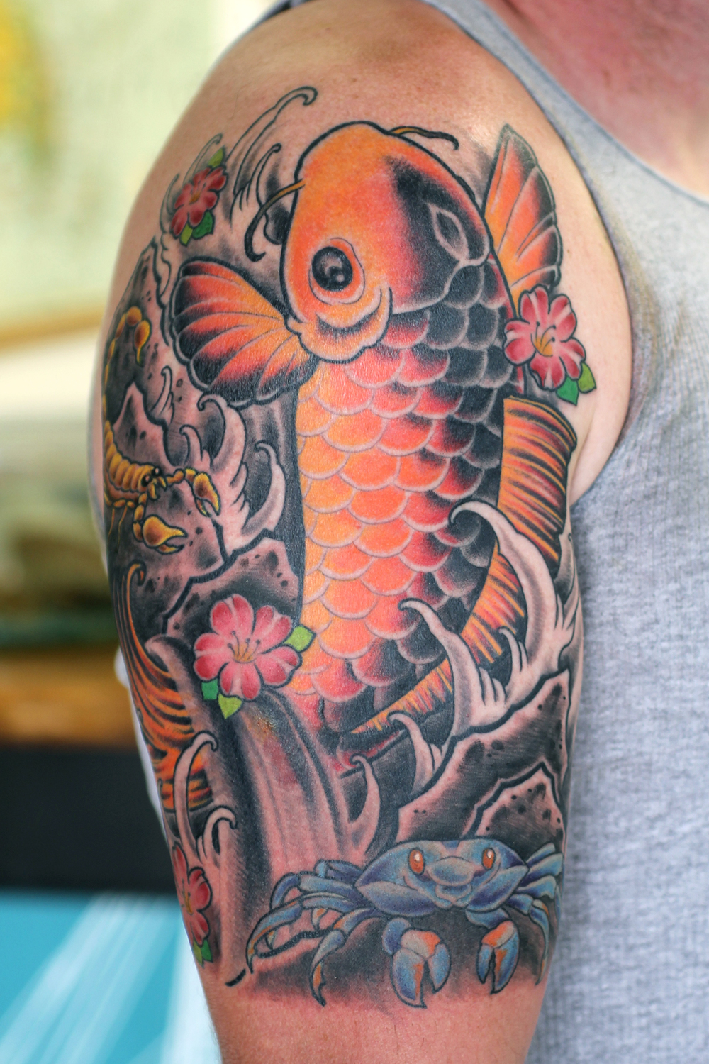 koi_tattoo.jpg