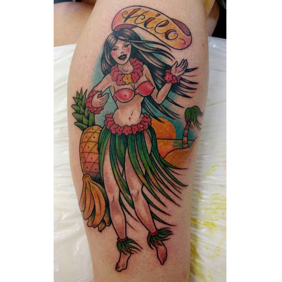 8821d620c Matt — South Seas Tattoo