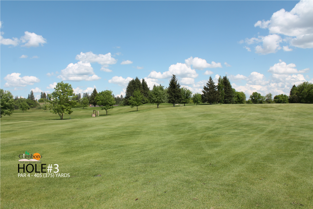 hole3.png