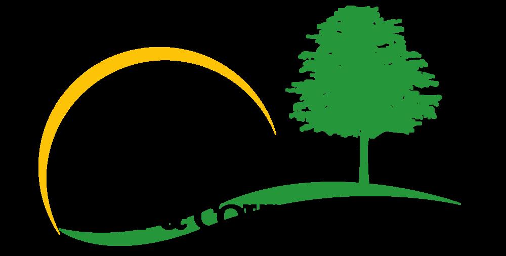 Glenboro logo-01.png