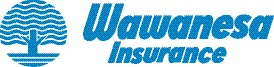 Wawanesa-Insurance-Logo-Blue.jpg