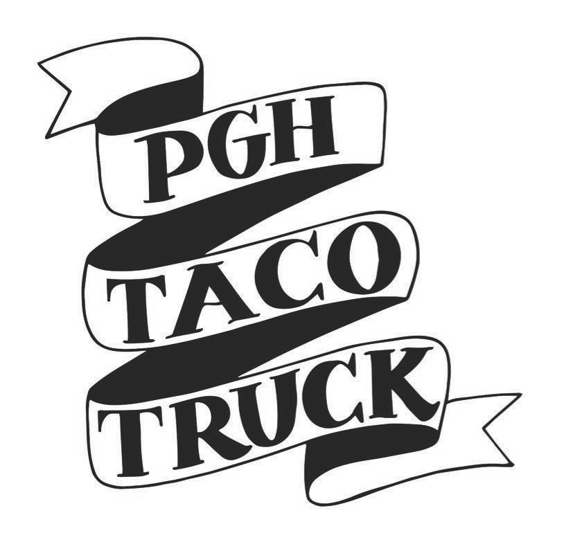 Food Vendors for July 27th include the Pittsburgh Taco Truck...