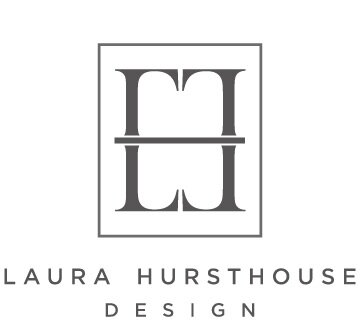 Laura Hursthouse Design