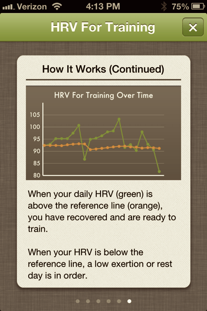HRV-for-Training-over-time1.png