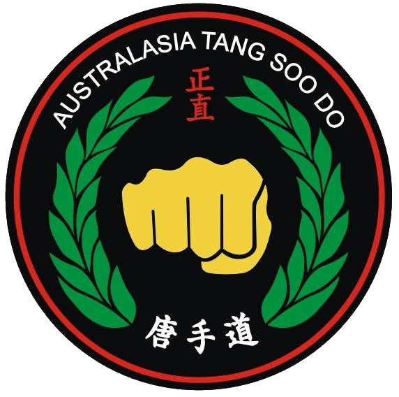 NT Tang Soo Do Karate
