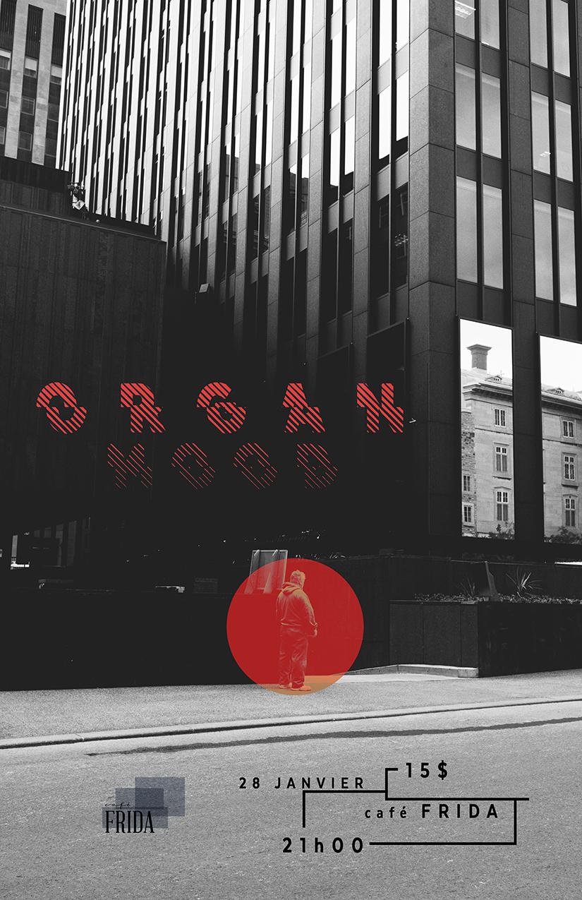 Organ_mood_lowres.jpg