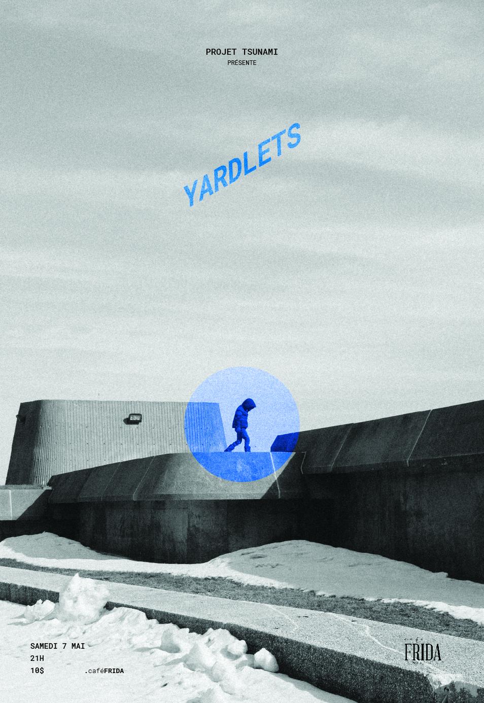AFFICHE_YARDLETS-01.jpg