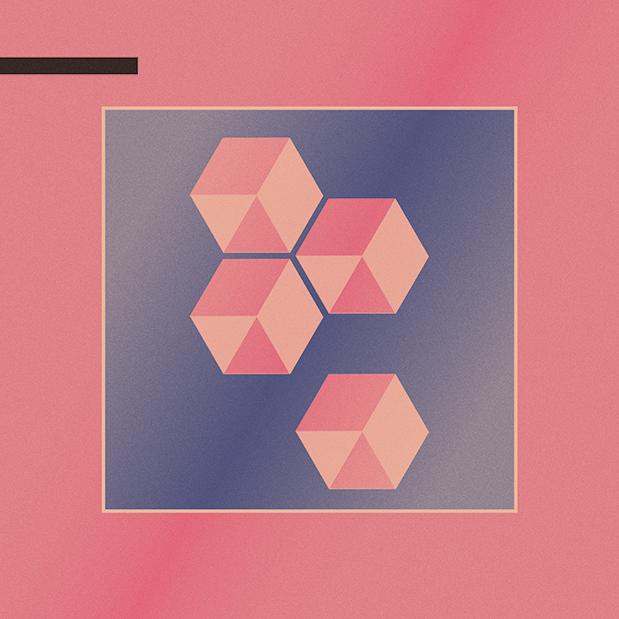 cubes_roses.jpg