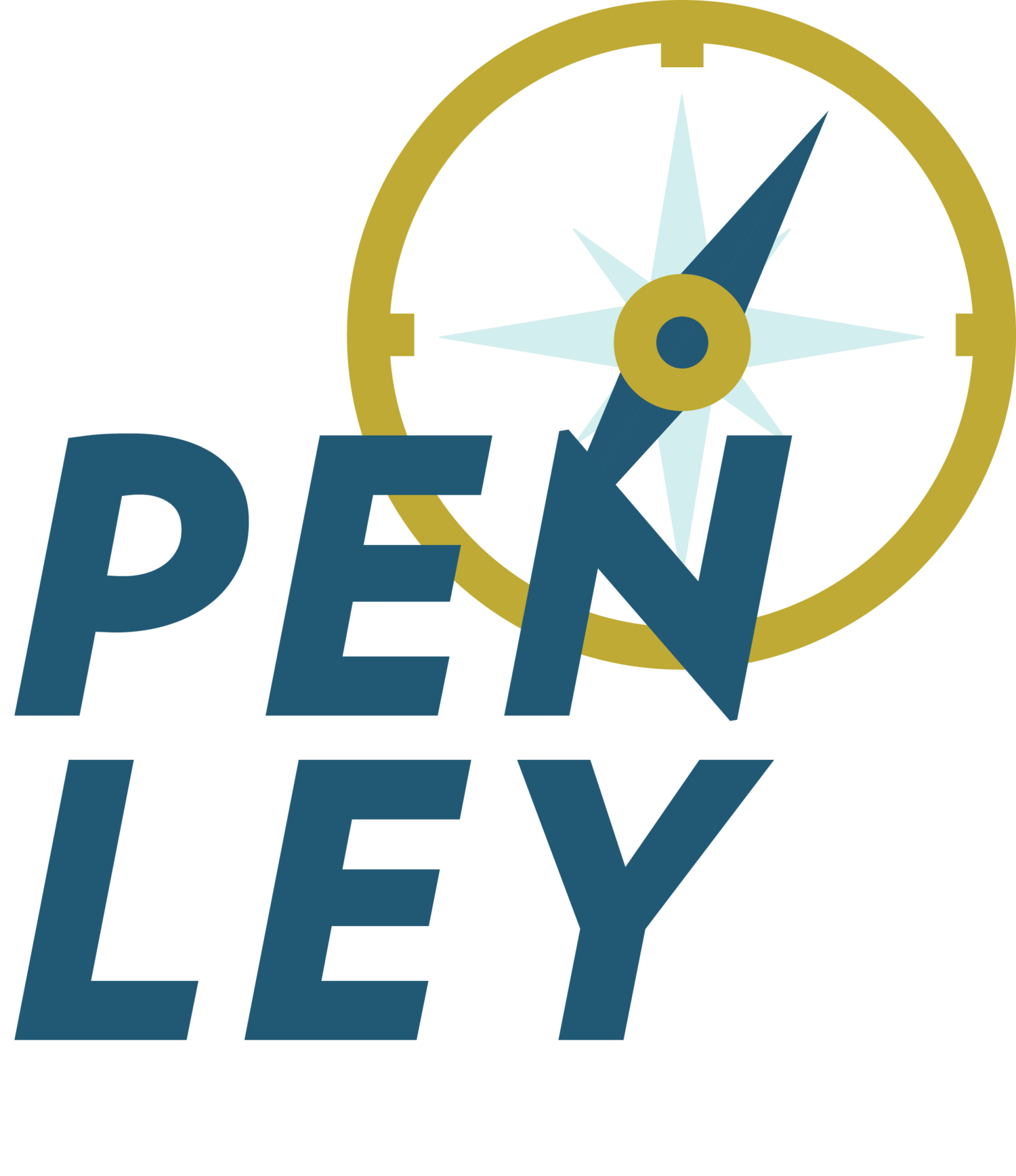 Penley Designs