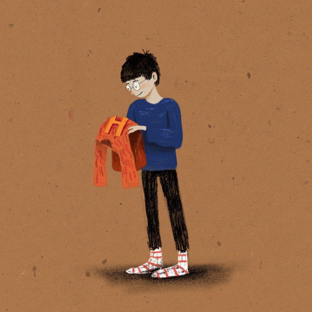 tumblr_otz8mdeFKY1ucm4zco1_1280.jpg