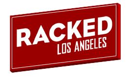 RACKED_LA_logo.png