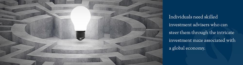 banner-maze.jpg