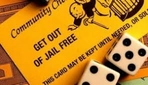 Get out of Jail Free.jpg