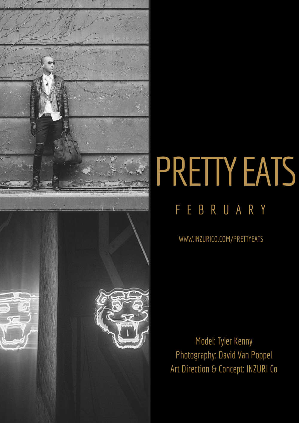 PRETTY EATS (1).png