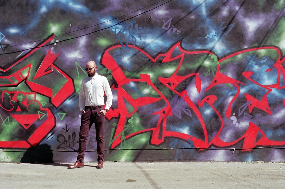Niko Graffiti - Full.JPG