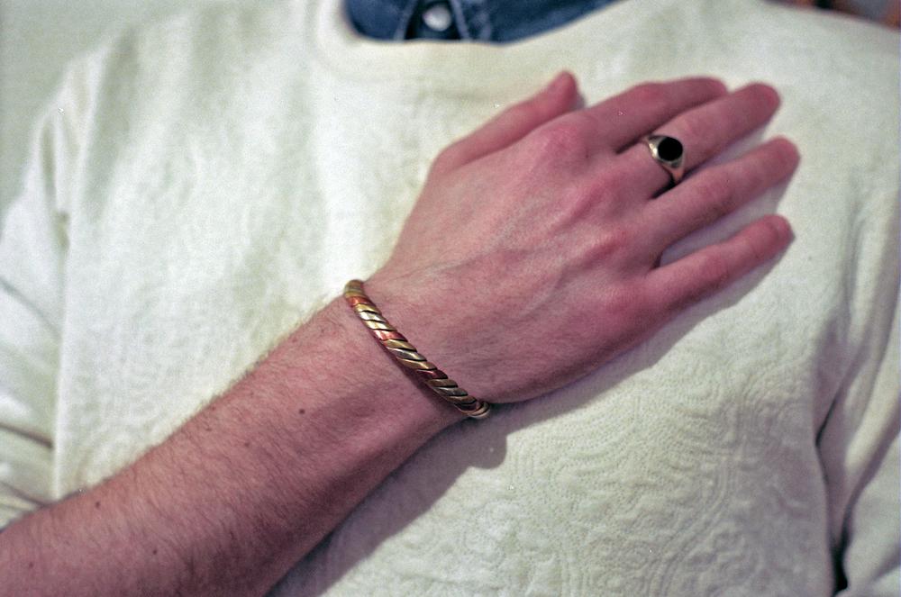 Niko Bracelet Close Up.jpg