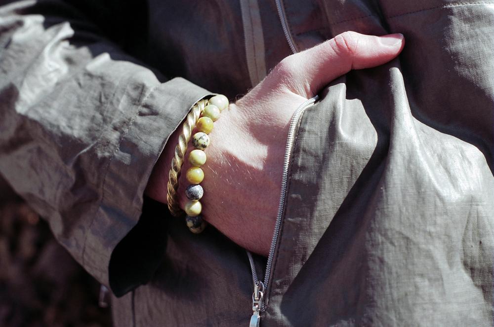 Niko Hand Close Up.jpg