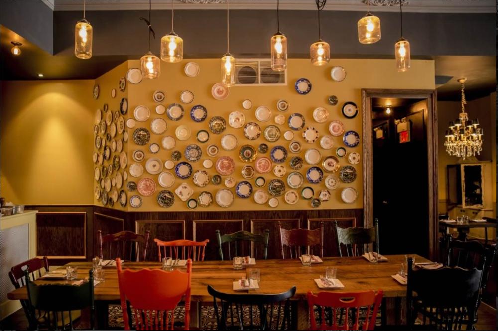 The+Good+Son+Restaurant+++Venue.png