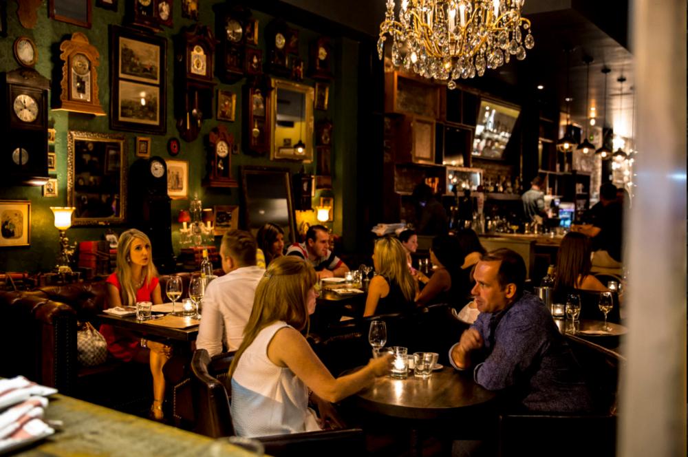 The+Good+Son+Restaurant+++Venue+2.png