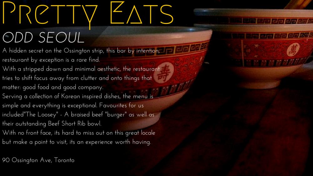 Pretty Eats.png