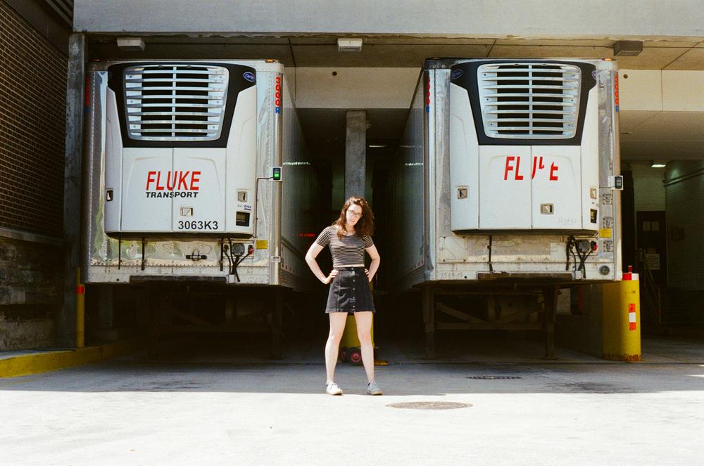 Claire Trucks.jpg