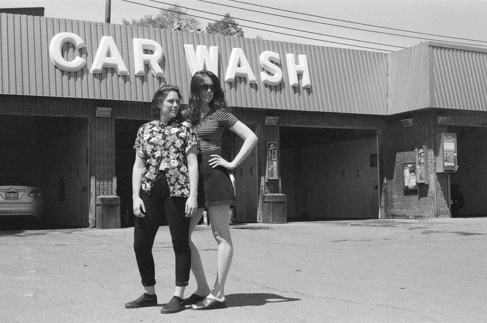ISa and Claire Car Wash.jpg