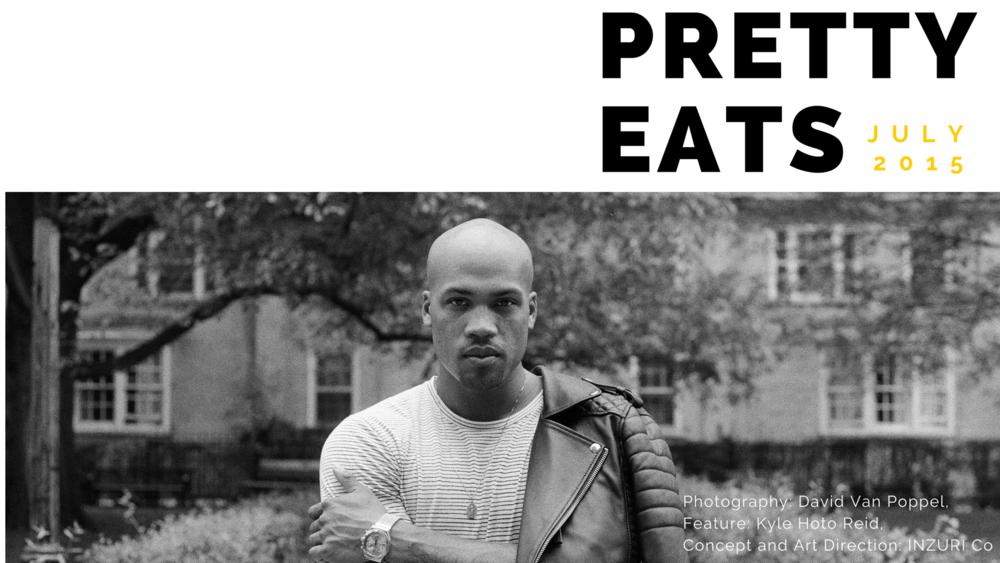 Pretty Eats _July.png