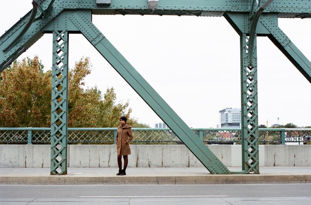 Azra Bridge.jpg
