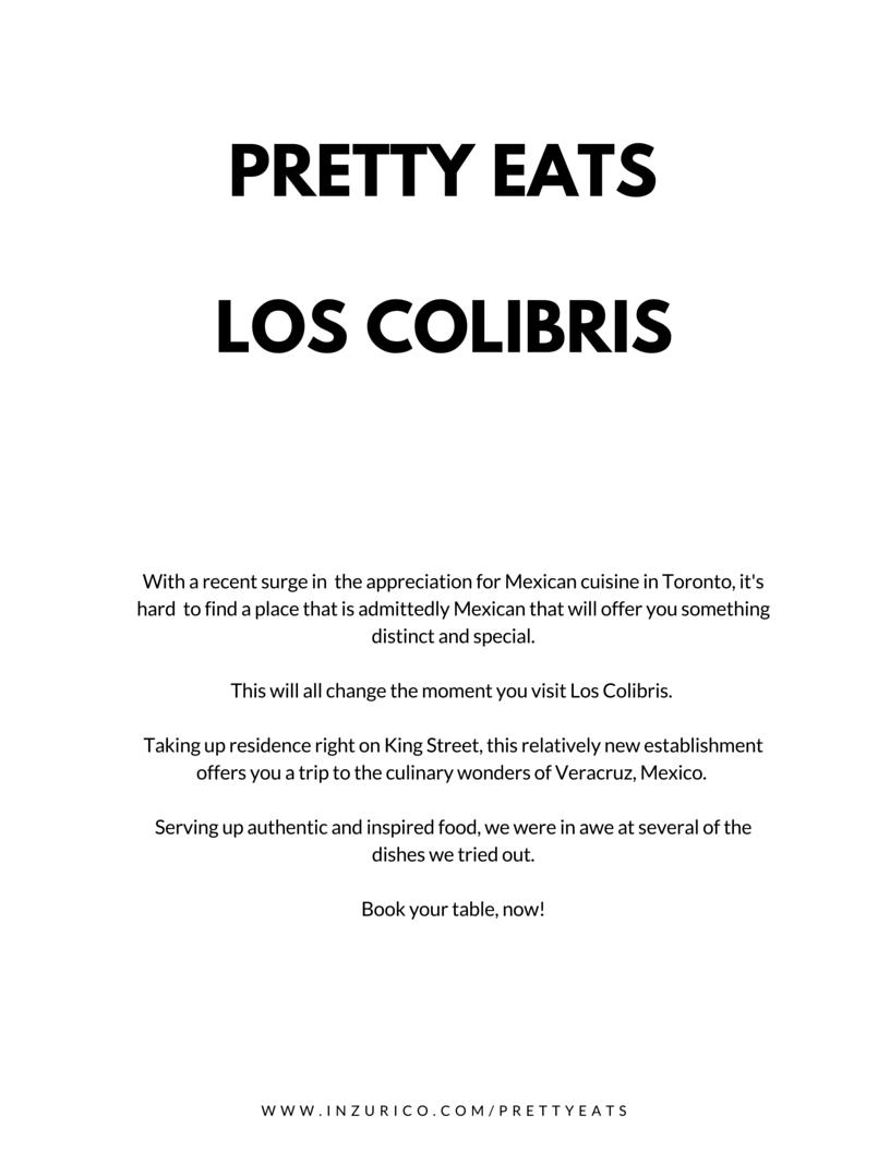 Pretty Eats Nov (2).png