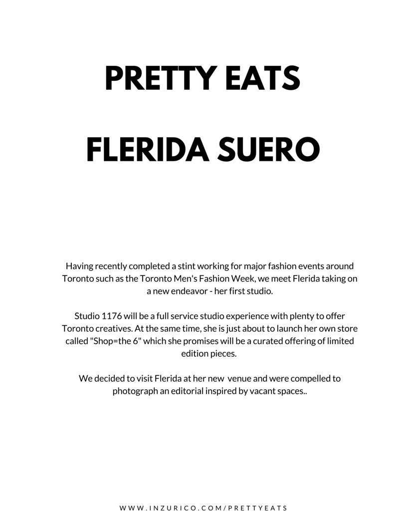 Pretty Eats Nov (3).png