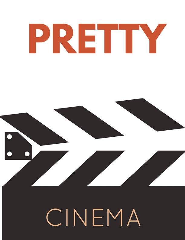 PRETTY CINEMA FINAL.jpg