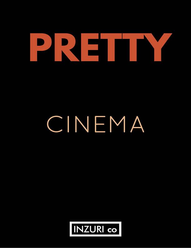 PRETTY CINEMA FINAL24.jpg