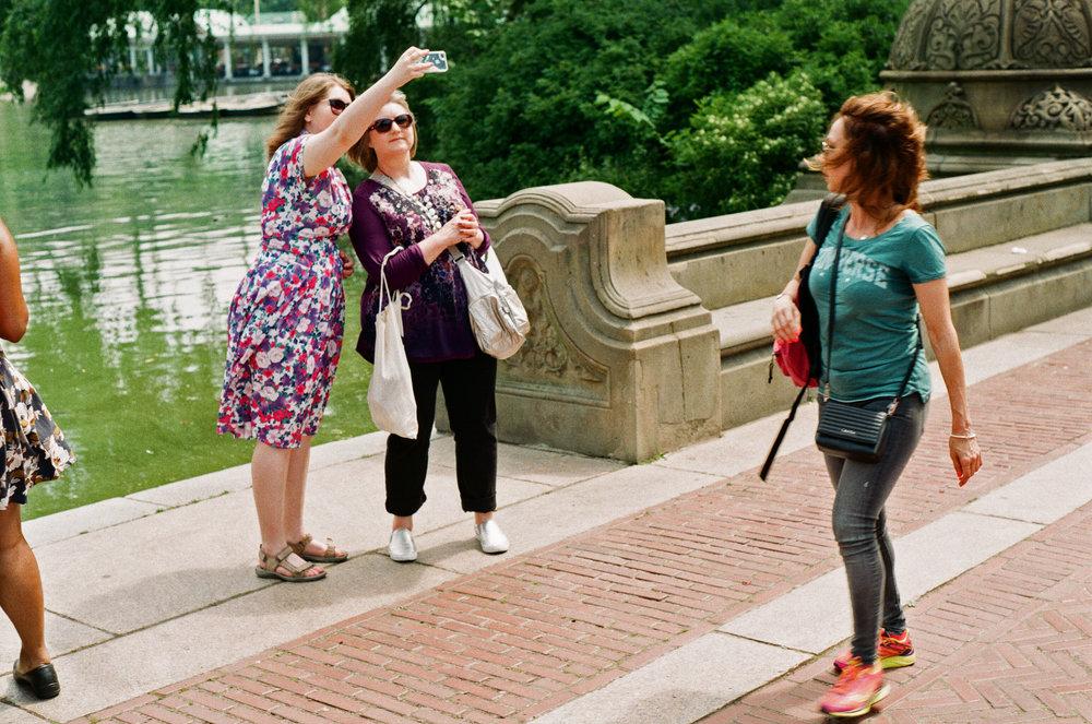 Central Park - Selfie.jpg