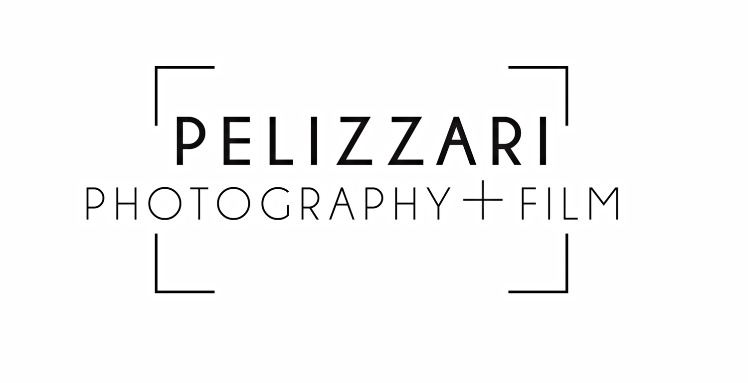 PELIZZARI PHOTOGRAPHY & FILM